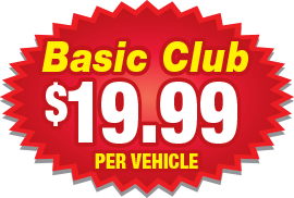 Basic Club Price