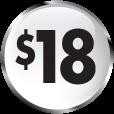 Worx Price