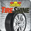 Simoniz Tire Shine
