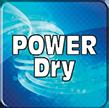 Power Dry