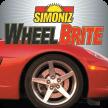 Simoniz Wheel Brite