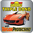 Simoniz Triple Bond with Teflon Protectant