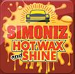 Simoniz Hot Wax and Shine